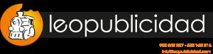 logo_leoWEB