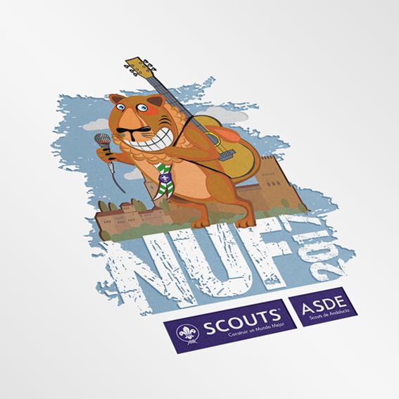 NUF_logo