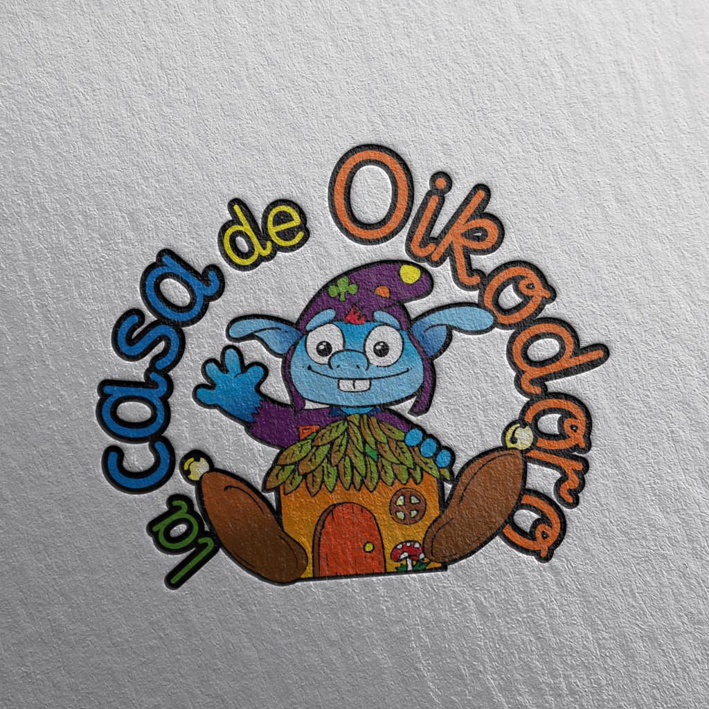 logo_oikodoro
